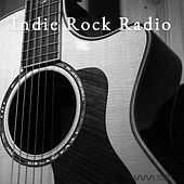 Indie Rock Radio by Various Artists