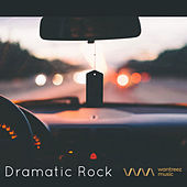 Play & Download Dramatic Rock by Various Artists | Napster