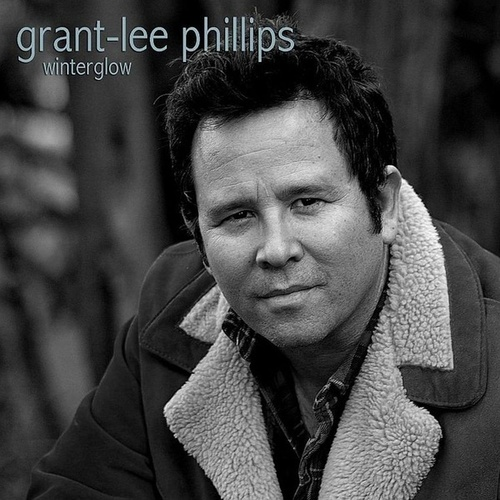 Play & Download Winterglow by Grant-Lee Phillips | Napster