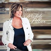 Play & Download You Untangle Me by Michele Pillar | Napster