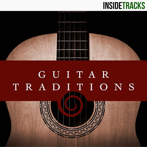 Play & Download Guitar Traditions by Paul Viapiano   Napster