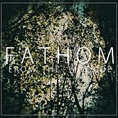 From the Wayside by Fathom