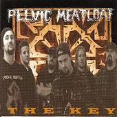 The Key by Pelvic Meatloaf