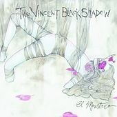 Play & Download El Monstruo by The Vincent Black Shadow | Napster