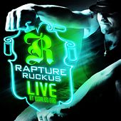 Play & Download Live At World's End by Rapture Ruckus | Napster