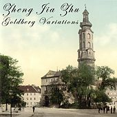 Play & Download Goldberg Variations by Zheng Jia Zhu   Napster