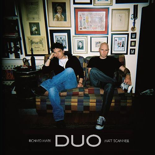 Play & Download Duo by Richard Marx | Napster