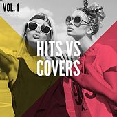 Play & Download Hits Vs Cover Songs, Vol. 1 by Various Artists   Napster