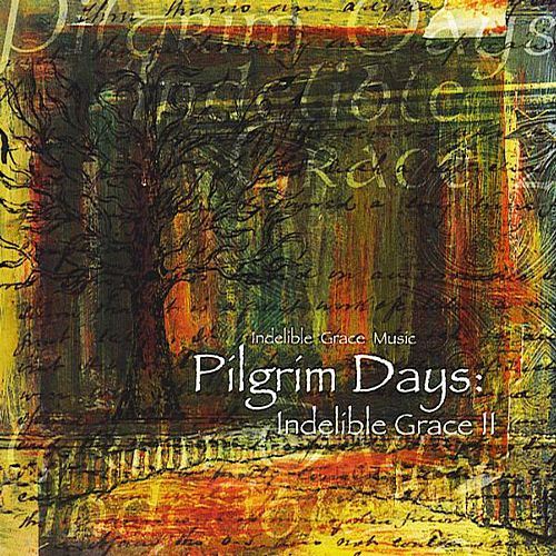 Pilgrim Days: Indelible Grace II von Indelible Grace Music