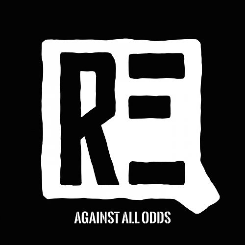 Against All Odds by Req