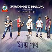 Play & Download Chayapoth by Prometheus | Napster