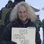 One Small Voice by Carole King