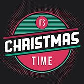 Play & Download It's Christmas Time by Kids on the Move | Napster