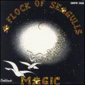 Play & Download Magic by A Flock of Seagulls | Napster