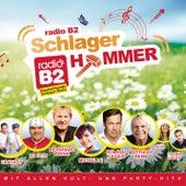 B2 Schlagerhammer von Various Artists