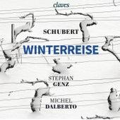 Schubert: Winterreise, D. 911 by Michel Dalberto