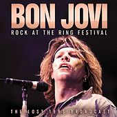 Rock at the Ring Festival (Live) von Bon Jovi