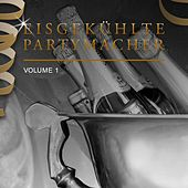 Play & Download Eisgekühlte Partymacher, Vol. 1 by Various Artists | Napster
