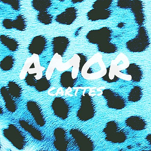 Play & Download Amor by Carttes | Napster