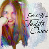 Play & Download Ebb & Flow by Judith Owen | Napster