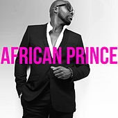 Play & Download African Prince by Kaysha | Napster