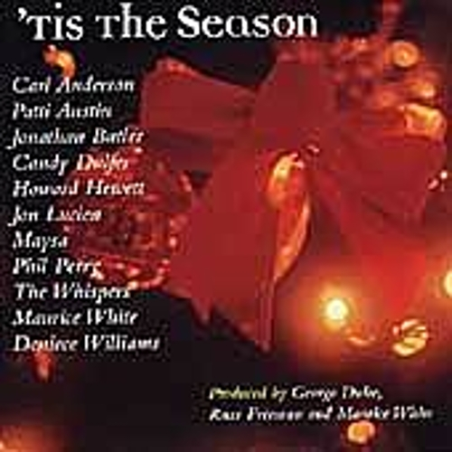 Play & Download Tis The Season (N2K) by Various Artists | Napster