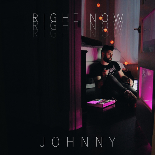 Play & Download Right Now by Johnny | Napster