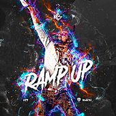 Play & Download Ramp Up by Kes | Napster