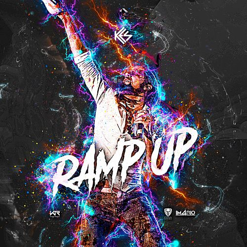 Ramp Up by Kes