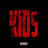Play & Download Kids by Slim Dee | Napster