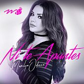 Play & Download Ni Te Apuntes by Marilyn Odessa | Napster
