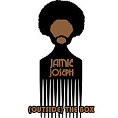 (Outside) the Box by Jamie Joseph