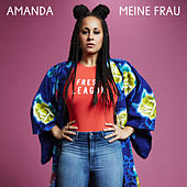 Play & Download Meine Frau by Amanda | Napster