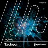 Tachyon by Jaytech
