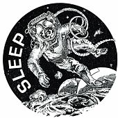 Play & Download The Clarity by Sleep | Napster