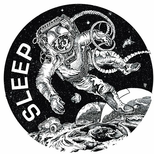 The Clarity by Sleep
