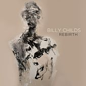 The Starry Night - Single by Billy Childs