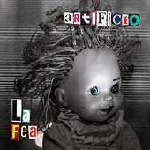 Play & Download Artificio by Fea | Napster
