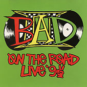 On The Road Live '92 by Big Audio Dynamite