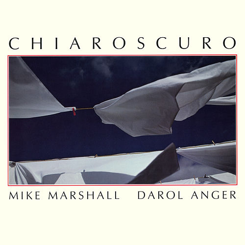 Play & Download Chiaroscuro by Mike Marshall | Napster