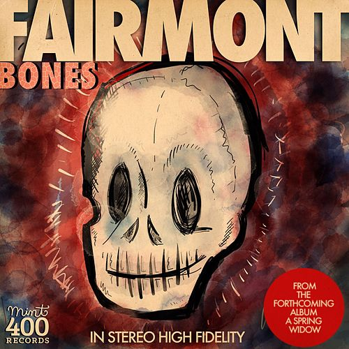 Play & Download Bones by Fairmont | Napster