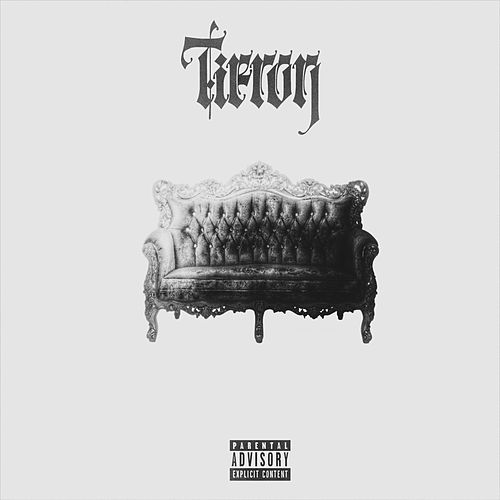 Play & Download Tieron by C.H.U | Napster