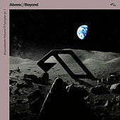 Anjunabeats Vol. 13 Sampler pt. 1 by Above & Beyond