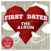First Dates The Album by Various Artists
