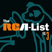 Play & Download The RCA-List (Vol. 3) by Various Artists | Napster