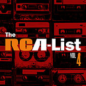Play & Download The RCA-List (Vol. 4) by Various Artists | Napster