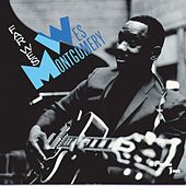 Play & Download Far Wes by Wes Montgomery | Napster