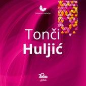 Play & Download Tonči Huljić by Various Artists | Napster