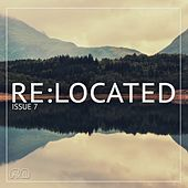 Play & Download Re:Located Issue 7 by Various Artists | Napster