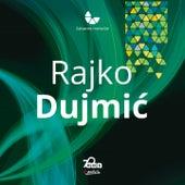 Rajko Dujmić by Various Artists